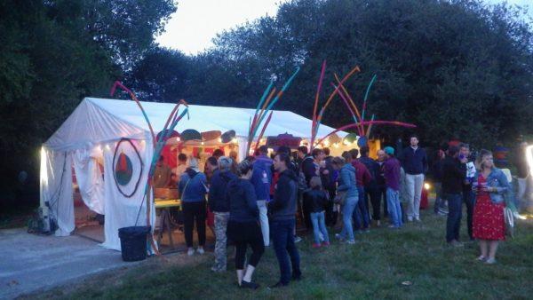 Freedôme Reggae Fest #2